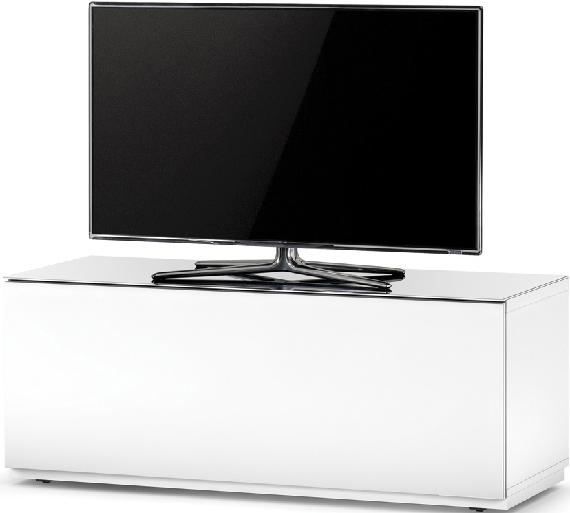 Sonorous ST110 With TV